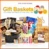 Gift Baskets Plus coupons and coupon codes
