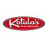 Kotula's coupons and coupon codes