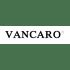 Vancaro coupons and coupon codes
