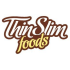 Thin Slim Foods coupons and coupon codes