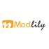 Modlily coupons and coupon codes