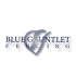 Blue Gauntlet coupons and coupon codes