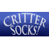 Critter Socks coupons and coupon codes