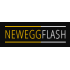 NewEggFlash coupons and coupon codes