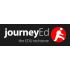 JourneyEd coupons and coupon codes