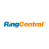 RingCentral coupons and coupon codes