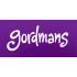 Gordmans coupons and coupon codes