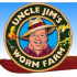Uncle Jim's Worm Farm coupons and coupon codes