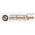 Pen Boutique coupons and coupon codes