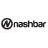 Bike Nashbar coupons and coupon codes