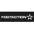 Footaction coupons and coupon codes