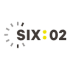 SIX:02 coupons and coupon codes