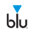 Blu eCigs coupons and coupon codes