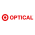 Target Optical coupons and coupon codes