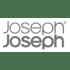 Joseph Joseph coupons and coupon codes