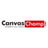CanvasChamp coupons and coupon codes