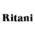 Ritani coupons and coupon codes