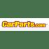 CarParts.com coupons and coupon codes