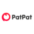 PatPat coupons and coupon codes