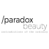 Brush Love coupons and coupon codes