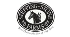 Stepping Stone Farms School of Horsemanship