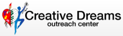 Creative Dreams Outreach Center