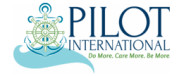 Pilot Club of Huntsville Foundation