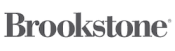 Brookstone_coupons