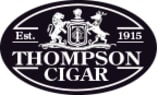 Thompson-cigar_coupons