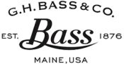 Gh-bass_coupons