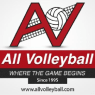 All-volleyball_coupons