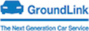 Groundlink_coupons