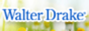 Walter-drake_coupons