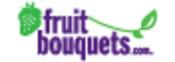 Fruitbouquets-com_coupons