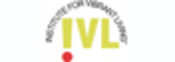 Ivl-institute-for-vibrant-living-products_coupons