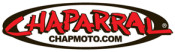 Chaparral-motorsports_coupons