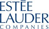 Estee-lauder_coupons