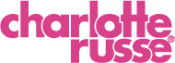 Charlotte-russe_coupons