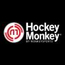 Hockeymonkey_coupons