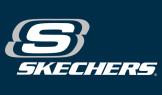 Skechers_coupons