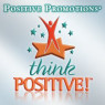 Positive-promotions_coupons