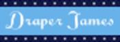 Draper-james_coupons