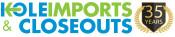 Kole-imports_coupons