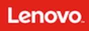 Lenovo-us_coupons