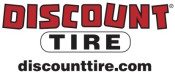 Discount-tire_coupons