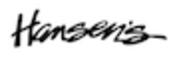 Hansens-surf_coupons