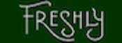 Freshly_coupons