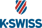 K-swiss_coupons