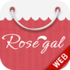 Rosegal_coupons