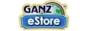 Ganz-estore_coupons